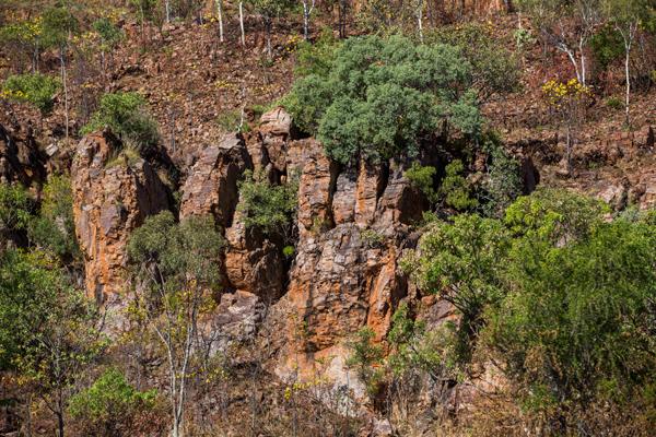 Kununurra, Western Australia, Ord River, Budd Photography