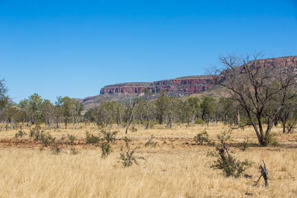 Kununurra to Wyndham, Western Australia, Budd Photography